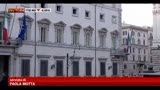 24/05/2013 - Partiti, accordo per lo stop al finanziamento pubblico
