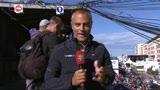Formula1, il circuito di Montecarlo pre gara