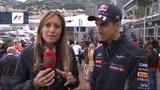 GP Monaco, Rosberg in pole. Ma Vettel crede nella rimonta