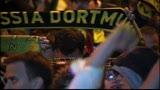 Champions: tifosi del Dortmund in lacrime, Bayern in festa