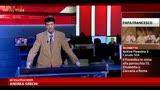 Rassegna stampa internazionale (26.05.2013)