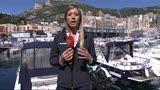 Gp Monaco, ultimi aggiornamenti da Montecarlo