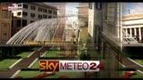 Meteo Italia (27.05.2013)