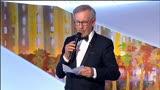 Cannes 2013: i vincitori