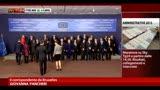 27/05/2013 - 29 maggio Italia uscirà da procedura Ue: deficit eccessivo
