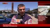 27/05/2013 - Ilva, Castronuovo: i lavoratori sono fortemente preoccupati