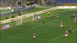 """Errori da horror: tutto il """"peggio"""" della Serie A"""