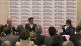 Del Piero, la Juve e l'Europa