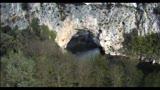 29/05/2013 - Anteprima: Cave of Forgotten Dreams