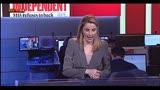 29/05/2013 - Rassegna stampa internazionale (29.05.2013)
