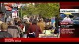 29/05/2013 - Immigrazione, Germania: l'Italia paga i profughi