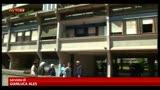 29/05/2013 - Roma:tre omicidi in poche ore a Anzio, Focene e Tor Sapienza