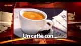 Un caffè con... Alessandro Cattaneo