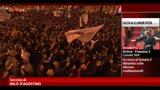 Amministrative, Grillo: unico crollo quello Pd-Pdl