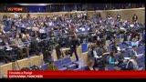 29/05/2013 - UE chiude la procedura per deficit eccessivo contro Italia