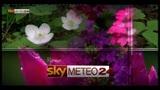 30/05/2013 - Meteo Italia 30.05.2013