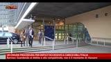 30/05/2013 - UE chiude procedura per deficit eccessivo a carico Italia