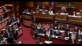 Letta: riforme costituzionali entro 18 mesi o tutti a casa
