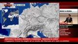 Omicidio italiano a Monaco, Farnesina: indagini in corso