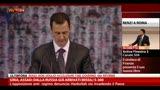 30/05/2013 - Siria, Assad: Da Mosca abbiamo già ricevuto i missili S-300