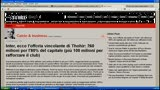 30/05/2013 - L'ombra dell'indonesiano Thohir sull'Inter