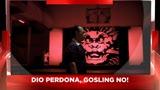 30/05/2013 - Sky Cine News: Solo Dio perdona