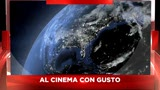 30/05/2013 - Sky Cine News: Le uscite della settimana