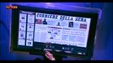 31/05/2013 - Rassegna stampa nazionale (31.05.2013)