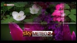 31/05/2013 - Meteo Italia 31.05.2013