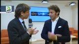 """31/05/2013 - Del Piero """"torna"""" a giocare in Italia"""