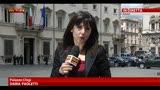 """CdM: """"salvo intese"""" stop finanziamento pubblico partiti"""