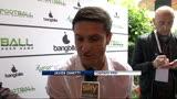 31/05/2013 - Zanetti: Moratti non venderà l'Inter
