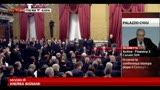 31/05/2013 - Bankitalia, il Paese è indietro di 25 anni