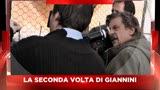 "31/05/2013 - Sky Cine News presenta ""Ti ho cercato in tutti i necrologi"""