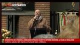 31/05/2013 - Dario Fo': io e Franca abbiamo spesso scrito opere insieme