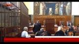 31/05/2013 - Ruby, Berlusconi: argomentazioni pm lontane da realtà
