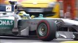 F1, le gomme non cancellano le polemiche