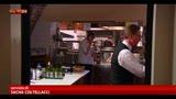 31/05/2013 - Redditi sotto 18mila euro per tassisti, baristi, gioiellieri