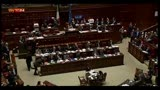 Finanziamento ai partiti, M5S: DDL è legge truffa