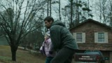 01/06/2013 - PRISONERS - il trailer