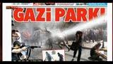 Rassegna stampa internazionale (01.06.2013)