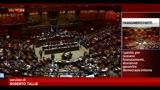 01/06/2013 - Riforma dei finanziamenti, malumori tra i partiti