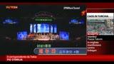Corea del Nord, prima rock band riconosciuta dal Governo