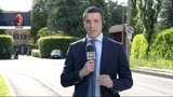 02/06/2013 - Tutto pronto per l'incontro Berlusconi-Galliani-Allegri
