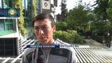 """03/06/2013 - Roland Garros, Schiavone: """"Soddisfatta degli ottavi"""""""