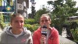 03/06/2013 - Roland Garros, Errani e Vinci ancora in corsa
