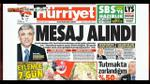 Rassegna stampa internazionale (04.06.2013)