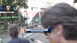 Genoa, la trattativa per la cessione del club continua