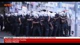 04/06/2013 - Turchia, condanna Onu: eccesso forza della polizia