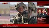 06/06/2013 - Usa, soldato confessa morte di 16 civili afghani